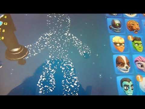 Download Skylanders™ Creator APK For Android