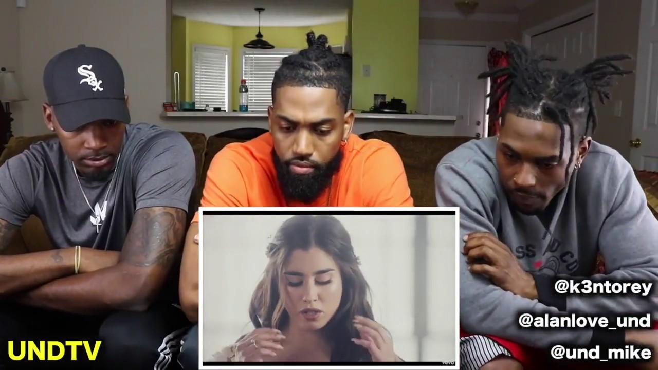 Fifth Harmony - Don't Say You Love Me [REACTION] #1