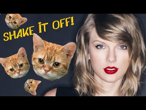 Shake It Off - Best Pop Punk Cover -...