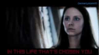 Evil Activities - Evil Inside | Lyrics on Screen Full HD 1080p HQ