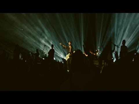 Elevation Worship Here As In Heaven Itune