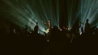 Elevation Worship: Here as in Heaven Live Concert Film (Trailer)