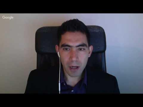 Criptomonedas : LITECOIN !!! OMG e EOS en coinmarketcap