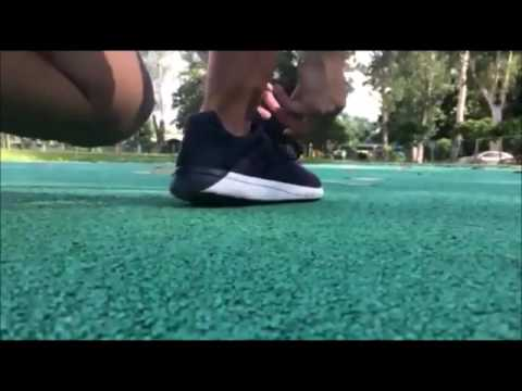 product-review...-adidas-climacool-fresh-2-women's-running-shoes