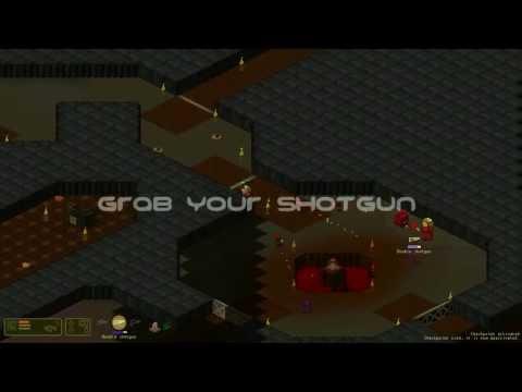 Alien Blitz / Snorms - trailer