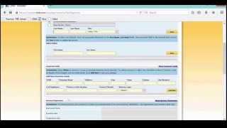Business Credit iUpdate Video