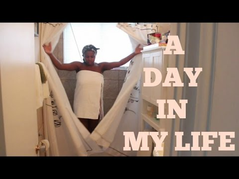 My Work Day Routine (A Day In My Life) || DanTemmy