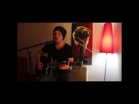 BALKAN - Bu Gece Son (akustik Cover)