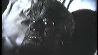 Frankenstein Meets The Wolfman Super 8 Digest Film - Bela Lugosi