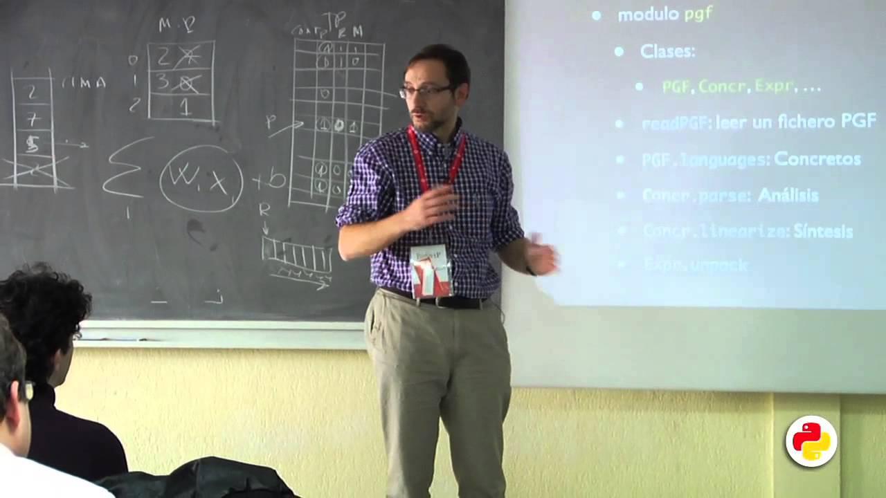 Image from Servicios lingüísticos en Python basado en reglas