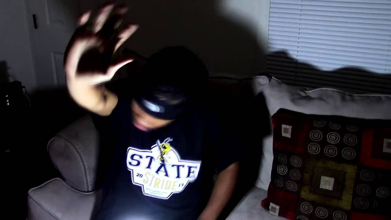 Chief keef quot round da rosey quot parody youtube