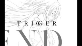 《Charlotte夏洛特》插入曲「Trigger」完整版