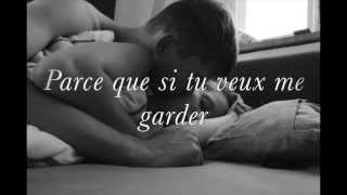Ariana Grande - Love Me Harder feat The Weeknd - Traduction française