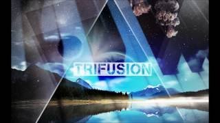 TriFusion on 5FM Ultimix Weekend Edition  [18.05.2013]