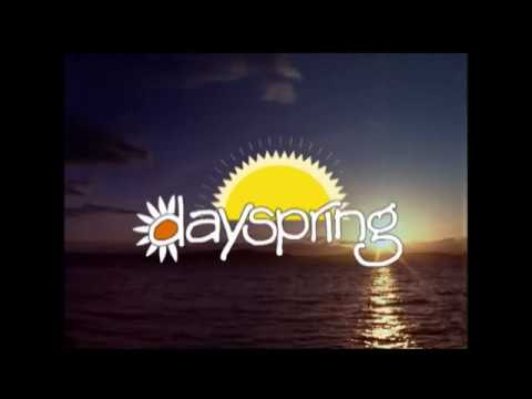 Dayspring - Episode 535
