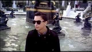 PSY - GANGNAM STYLE AZERBAIJANI VERSION (강남스타일)