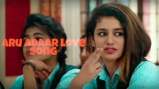 Valentine Day Special💝 WhatsApp status   Aru adaar song what's app status