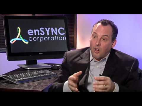 What should you consider before changing your AMS System?