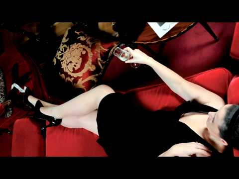 Gioachino Rossini - Songs - Anna Bonitatibus