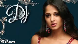 Dj Sad Hindi Songs Dj Remix 2019 | Top Dj New style song | Hindi Dj Remix songs 2019