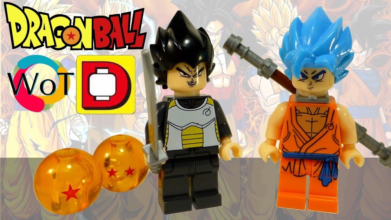 LEGO NinjaGo 70605 Цитадель несчастий - YouTube