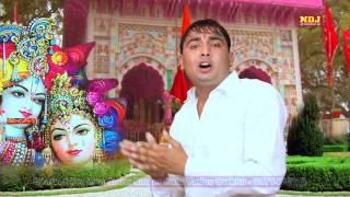 बाबा मोहन राम भजन latest baba mohan ram bhajan 2015