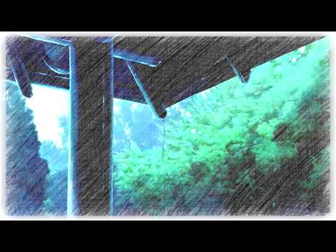(Stone sour-bother remix) Mythodical Kirra-Panic Disorder