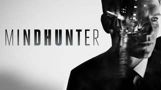#ReceFlash - MINDHUNTER Stagione 2 (SPOILER)