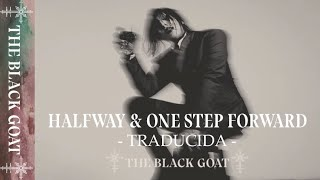 MARILYN MANSON - HALFWAY & ONE STEP FORWARD (Subtitulada al español)