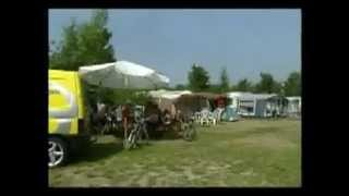 Camping Renesse