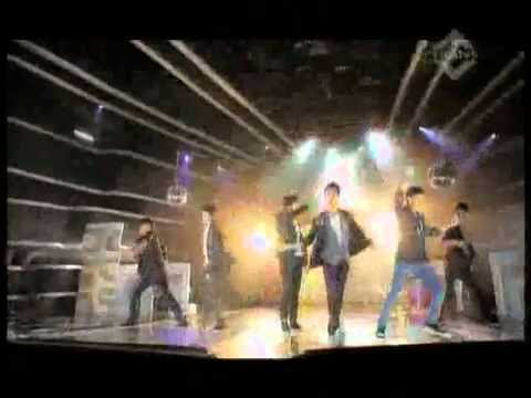 Download SM*SH at Cinta Cenat Cenut Ep. 1 Part 4.mp4