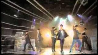 SM*SH at Cinta Cenat Cenut Ep. 1 Part 4.mp4