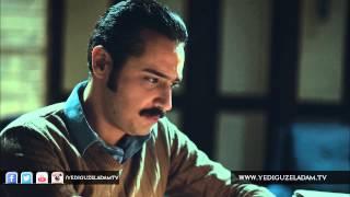 Yaşamak - Cahit Zarifoğlu