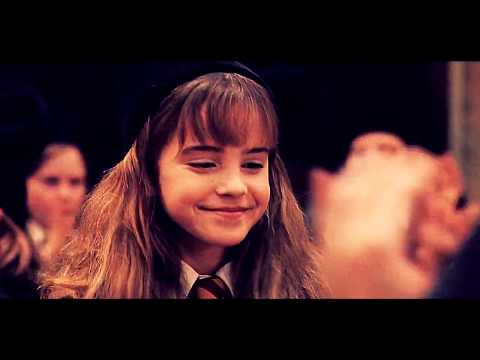 ron-&-hermione---can't-fight-this-feeling