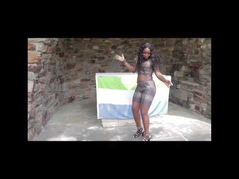 Chidinma- Plenty Melody Choreographed by Queen Raki