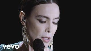 Adriana Calcanhotto - Três