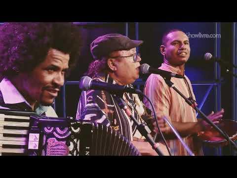 Assista: Trio Virgulino - Forró Do Camarão - Ao Vivo no Showlivre 2019.