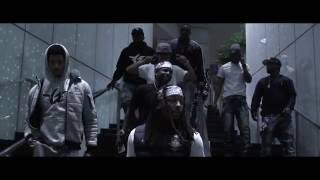 Montana Of 300 - Broski Nem Feat. J Real & Talley Of 300
