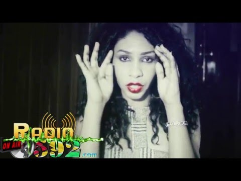 Rose Trim -Nobody Like You - (Guyanese Music Artist)