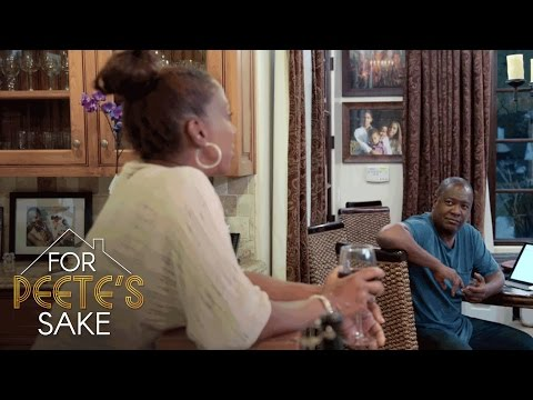 Holly Robinson Peete Shares Her Concerns Over Unexpected Change in R.J.  For Peete's Sake  OWN