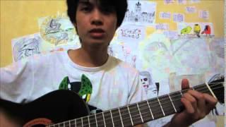4 Hợp Âm 42 Bài Hát (4 Chords 42 songs) Part 1 by Long Đồ