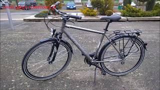 1f3e31df29a rower Kross Trens 2.0 2018 grafit www.salon-rowerowy.pl