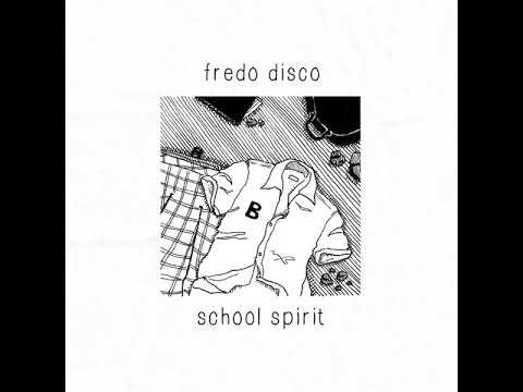 fredo disco - saturn suv