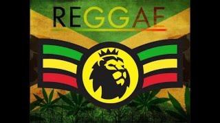 Rocker T - Jah Soljah (Reggae)