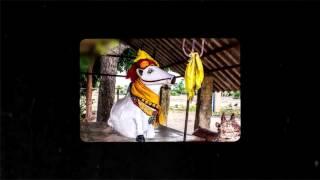 Jallikattu Takkaru Takkaru Song