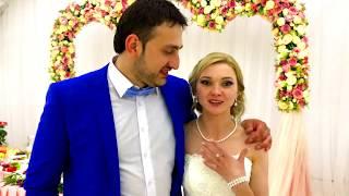 Ведущий Рубен Мхитарян - отзыв. Армянская, армянско-русская, русско-армянская свадьба, юбилей,