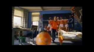 In Oranje (2004) - trailer