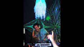Dj Giuseppe ParvatiRecords - Dj set @ Ritual Dance,Austria 2012