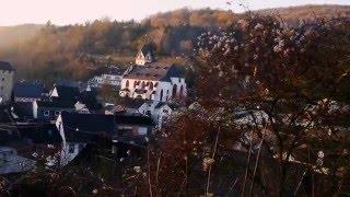 Dausenau - Städtevideos - Benburgen.de - Teil 2
