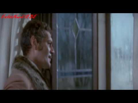 Mayerling(1968) - Who Wants To Live Forever